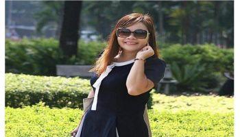 Đọc tập thơ 'Những ngọn sóng tỏa hương' của Trần Mai Hường
