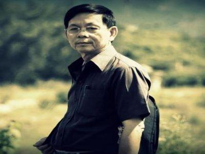 Tác giả Nguyễn Ngọc Hạnh