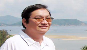 Tác giả Trịnh Bửu Hoài
