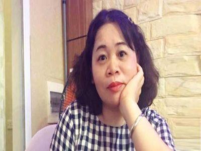 Hoa gạo đáy hồ - Truyện ngắn Nguyễn Hải Yến