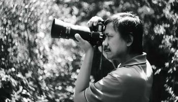 Một trang sử làng - Truyện ngắn Nguyễn Hiệp