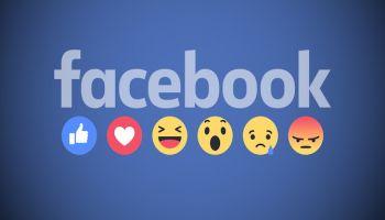 Văn hóa đọc trên facebook